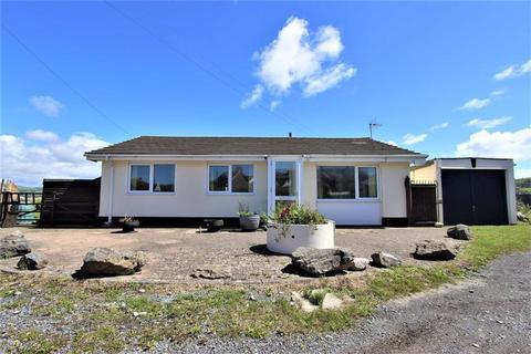 3 bedroom detached bungalow for sale - Bryngwyn Close, Borth