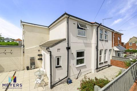 2 bedroom house for sale - Stamford Road, Southbourne, BH6