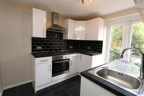 3 bedroom terraced house for sale - Bedonwell Road, Belvedere
