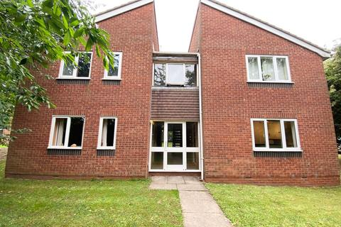 1 bedroom apartment for sale - Newhall Farm Close, Sutton Coldfield, B76