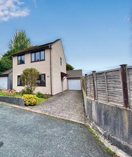 3 bedroom detached house for sale - Kingsway Park, Kingsbridge, TQ7