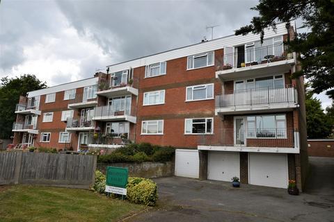 2 bedroom apartment for sale - Brampton Avenue, Bexhill-on-Sea, TN39