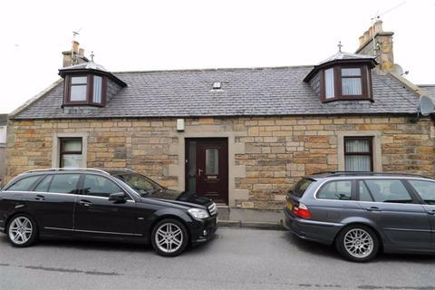 4 bedroom semi-detached house for sale - West Back Street, Elgin