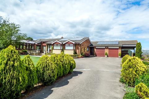 3 bedroom bungalow for sale - Cranfield Road, Wootton, Bedford, MK43