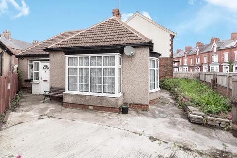 2 bedroom semi-detached bungalow for sale - Stockton Road, Hartlepool