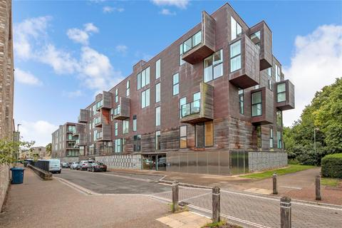 1 bedroom flat for sale - The Steel Building, Kingfisher Way, Cambridge