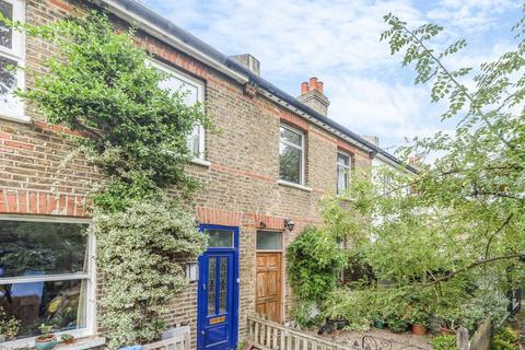 3 bedroom terraced house for sale - Orchard Walk, Kingston Upon Thames