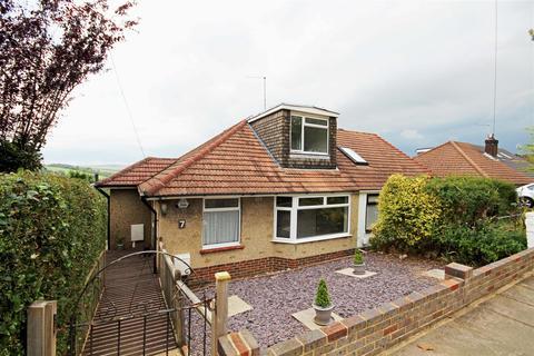 4 bedroom semi-detached bungalow for sale - Woodbourne Avenue, Patcham, Brighton