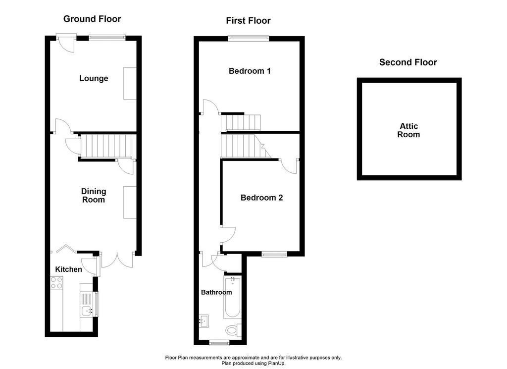 Floorplan: Cavendish Road, Leicester.JPG