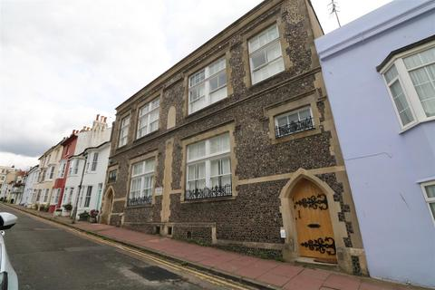 3 bedroom property to rent - Borough Street, Brighton