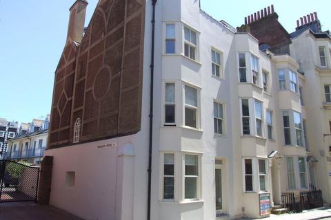 4 bedroom semi-detached house for sale - Princes Street, BRIGHTON