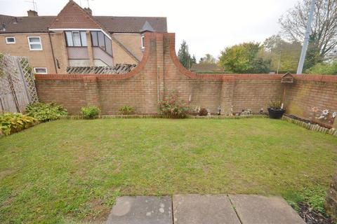 1 bedroom apartment to rent - Parkside Drive, Houghton Regis