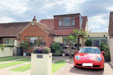 4 bedroom house for sale - Whitby Avenue, Stockton Lane
