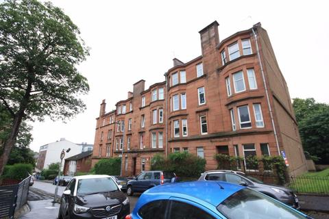 2 bedroom flat to rent - Flat 2/2, 35 Laurel Street