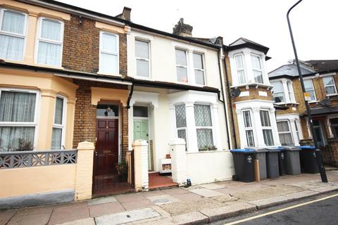 1 bedroom flat for sale - Bolton Road, Harlesden, NW10 4BA