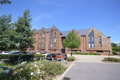 1 bedroom retirement property - Chamberlain Manor, Ashford, Kent