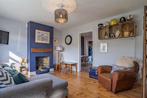 2 bedroom semi-detached house for sale - Greenways Corner, Ovingdean