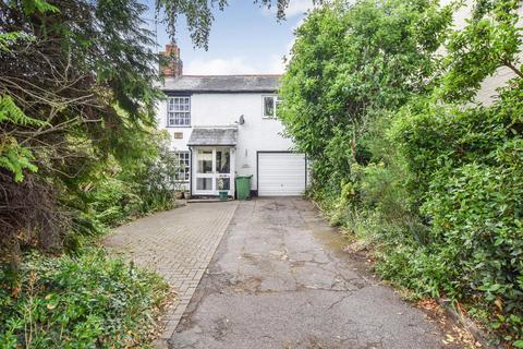 3 bedroom semi-detached house for sale - Fambridge Road, Maldon