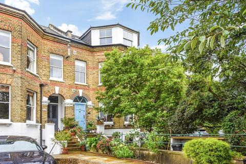 3 bedroom apartment for sale - Amyand Park Road, St Margarets
