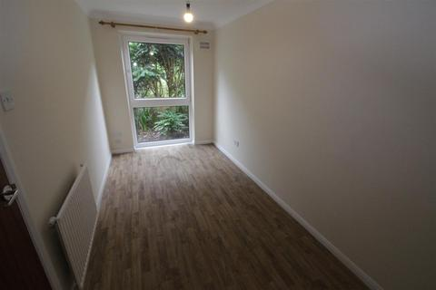 1 bedroom apartment for sale - St. Michael-At-Pleas, Norwich