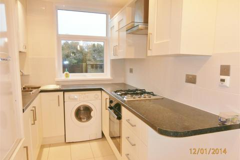 3 bedroom house to rent - Heather Road, Leicester