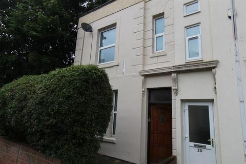 1 bedroom apartment to rent - Lower Ford Street, City Centre, Coventry
