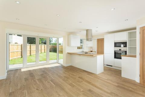 4 bedroom detached house for sale - Main Street, Riccall, York