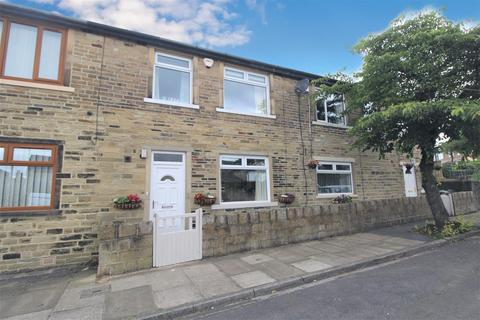3 bedroom terraced house for sale - Low Ash Drive, Wrose, Shipley