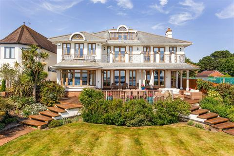 5 bedroom house for sale - Harbour Front House, 40 Pearce Avenue