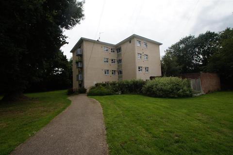 1 bedroom flat for sale - Rosemary Close, Tile Hill, Coventry