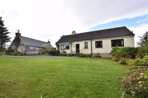 6 bedroom detached house for sale - Tighnafiline, Achnasheen, Ross-shire