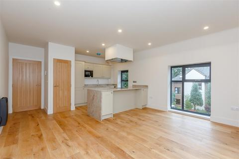 2 bedroom apartment for sale - 9 Clifton Park Avenue, York