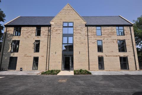 1 bedroom apartment for sale - 4 North Lodge, Clifton Park Avenue, York