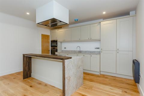 2 bedroom apartment for sale - 11 Clifton Park Avenue, York