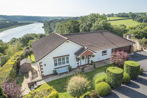4 bedroom detached house for sale - Forest Hill, Bideford