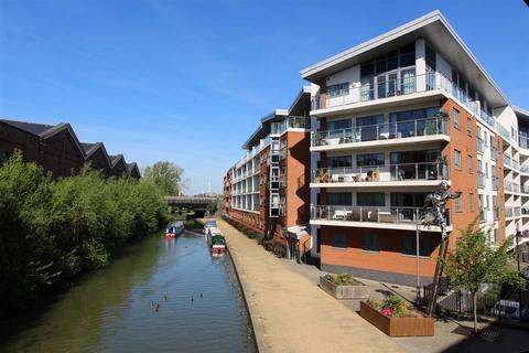 1 bedroom flat to rent - Trevithick Court, Wolverton, Milton Keynes