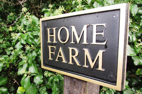 4 bedroom end of terrace house for sale - Home Farm, Tebworth