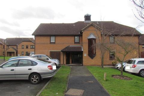 1 bedroom retirement property - Portland Close, Chadwell Heath, Romford