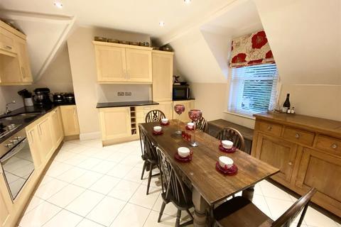 2 bedroom apartment for sale - Balmoral, Victoria Road, Malvern