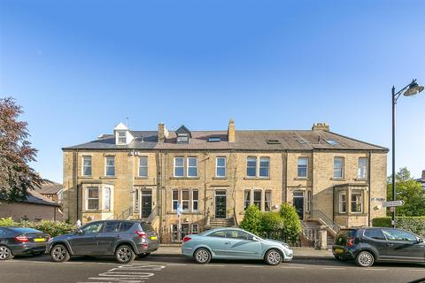 1 bedroom flat for sale - Clayton Road, Newcastle upon Tyne