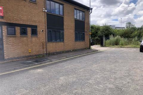 Industrial unit to rent - Highmeres Road, Leicester