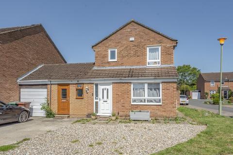 3 bedroom link detached house for sale - Kidlington, Oxfordshire, OX5