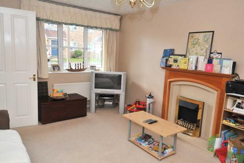 3 bedroom house to rent - Wantage Close, Maidenbower, Crawley