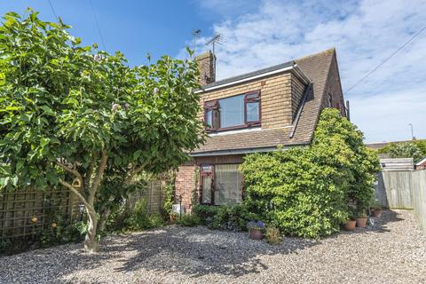 3 bedroom semi-detached house for sale - Didcot, Oxfordshire, OX11