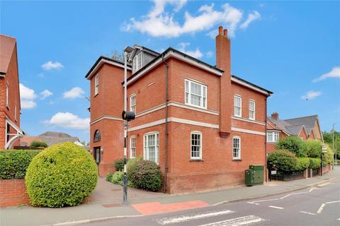 2 bedroom flat for sale - The Limes, Hunton Bridge, Herts, WD4