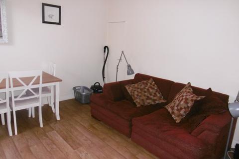 1 bedroom house to rent - Clinton St (Room 3), Beeston, NG9 1AZ