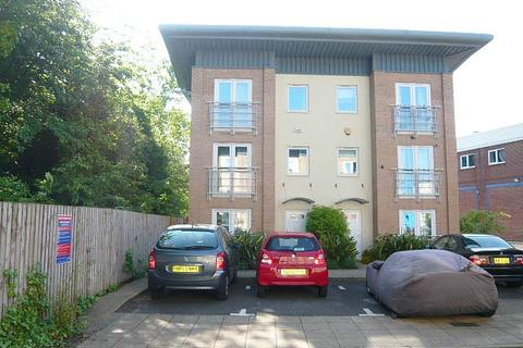 3 bedroom house to rent - Knightsbridge Court, Gosforth, Newcastle Upon Tyne