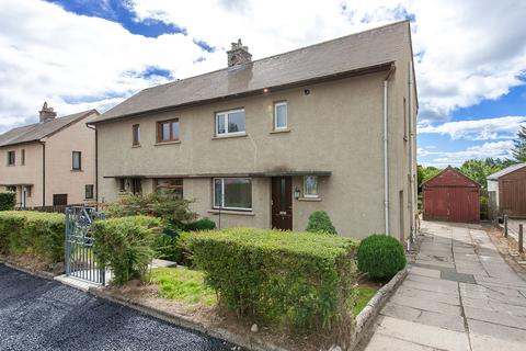 2 bedroom semi-detached house to rent - Ardbeck Place , Peterculter  AB14