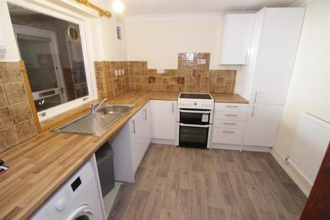 1 bedroom flat for sale - St. Michael-at-Pleas, Norwich, Norfolk, NR3 1EP