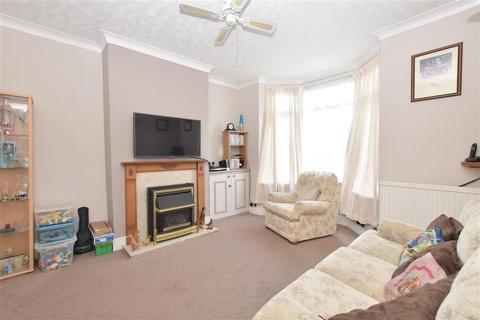 3 bedroom semi-detached house for sale - Linden Road, Bognor Regis, West Sussex